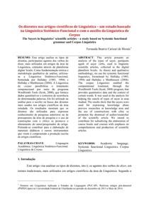 27810-Texto do artigo-113913-1-10-20141218