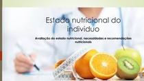 AULA ESTADO NUTRICIONAL 01