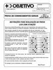030514 Prova Simulado 2 EA2