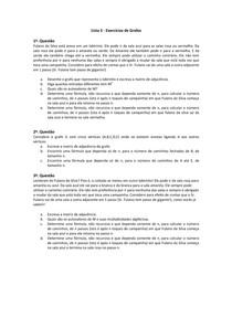 lista5-Grafos