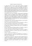 TEORIAS E SISTEMAS EM PSICOLOGIA