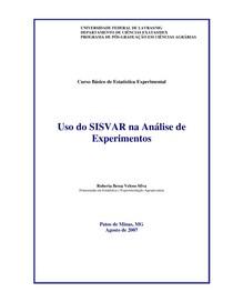 Apostila_de_E._Experimental_no_SISVAR
