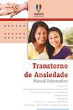 Transtorno de Ansiedade- Manual Informativo