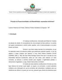 Principio_da_Proporcionalidade_e_da_Razoabilidade1