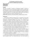 planejamento estrategico.doc