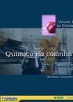 Química da cebola