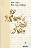 Manual Da Saúde Pública