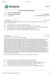 BDQ Prova Psicologia Aplicada ao Direito 02