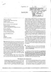 (Cap. 13) Psicologia Geral - David Meyers