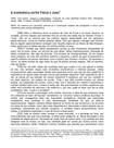 C.G.Jung - A divergência entre Freud e Jung 1929