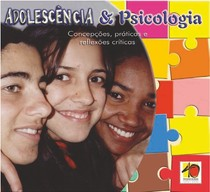 Adolescencia e Psicologia (Contini et. al.)