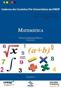 [ENEM 2019] Matemática - Caderno de estudos completo para o ENEM 2019