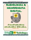 Radiologia & mamo digital
