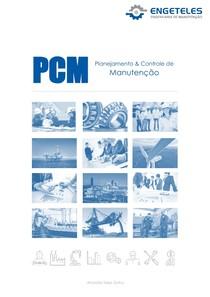315287985 E book PCM Planejamento e Controle de Manutencao