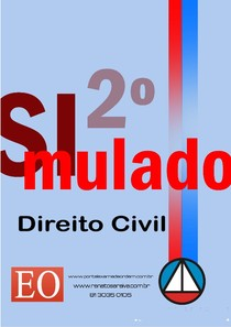 268_SIMULADO_II___Civil___Sabrina_Dourado1