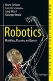 Robotics Modelling, Planning and Control   Bruno Sciliano