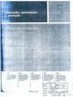 Ciência Psicológica - Gazzaniga e Heartherton - Cap 5