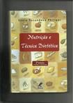 Tucunduva, Sônia P   Nutrição e Técnica Dietética arquivo 1