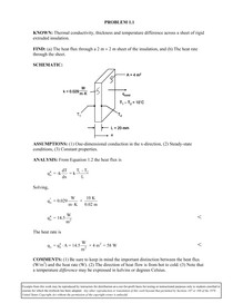 solution manual fundamentals of heat and mass transfer 6th e rh passeidireto com incropera heat transfer solutions manual 6th pdf incropera heat transfer solutions manual 5th