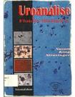uroanálise & fluidos biológicos-   STRASINGER ___PARTE-1