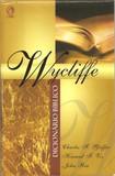 dicionário Wyclife