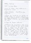 Resistencia dos Materiais I - Anotações de aula - 01
