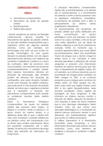 AULAS DE CARDIOLOGIA PARTE 2