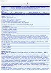 CCT0194 - PROCESSOS DE DESENVOLVIMENTO DE SOFTWARE - YYYY - AV1