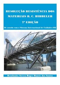 Resolução Completa Livro Hibbeler 7 Edição