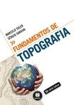 Fundamentos de Topografia   Marcelo Tuler