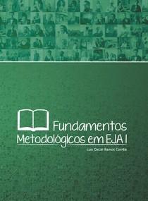 Luiz Corrêa. fundamentos metodológicos em eja i