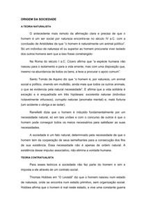 TEORIA-GERAL-DO-ESTADO