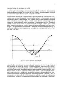 _chap3_Caracter+¡ticas_oscila+º+úo.pdf_-1