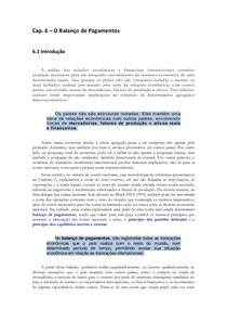 Capítulo 6 (antigo 5) revisto (2)