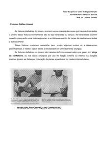 EXERCÍCIOS FISIOTERAPÊUTICOS PARA OMBRO 2