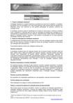 Atividade Dirigida Ventilação Mecânica_02_respostas