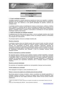 Vantilação Mecânica_520674