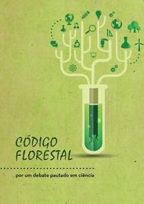 Codigo Florestal Brasileiro Pdf