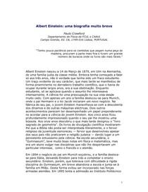 Albert Einstein1b