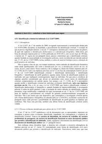 Atualização-Proc penal Esquem-4-5ed
