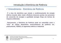 Aula1_Intro_ElePot