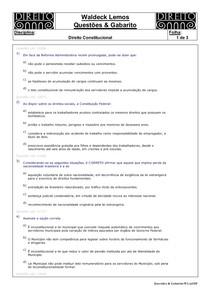 WL-Questões-04-Direito Constitucional-039-PCI