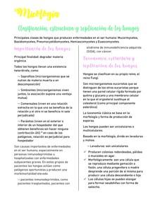 Cap 65 Murray - Micologia - Microbiologia