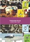 Publicidade social: um jeito de mudar o mundo