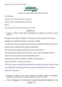Prova Aluno   Leitura e Produção de Texto   113983 (1) (1)