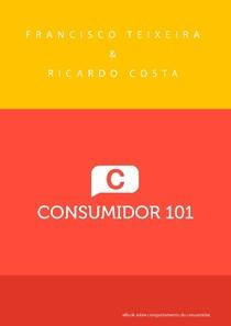 eBook Consumidor 101 - Psicologia do Consumidor
