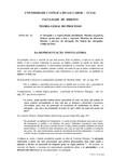 TGPp22_Do Advogado