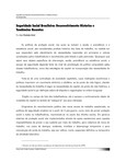 SERVIÇO SOCIAL E SAUDE  (2)