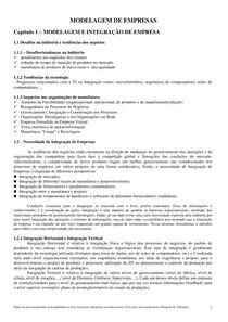 Capítulos 1-5 TMS