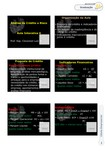 AI6 - Processos Gerenciais - Análise de Crédito e Risco_revMarcela